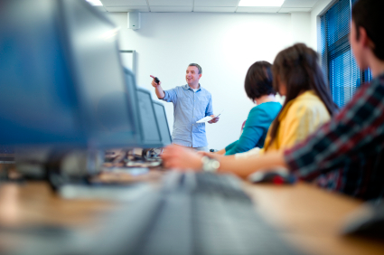 IT Training   Information Technology Training   Technical Training - Prime Learning Group