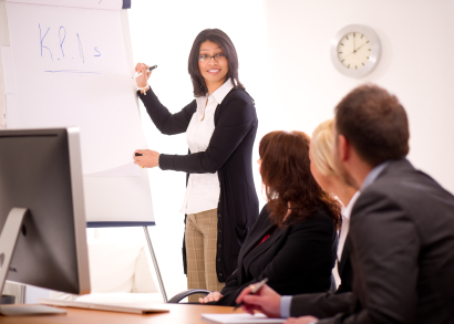 Human Relations Training | Human Resources Training | Prime Learning Group